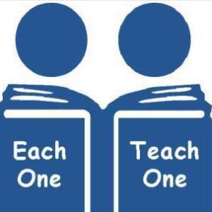 Brunswick Literacy Council 434-378-7063