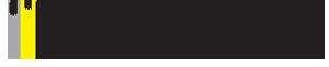 dg_lit_logo