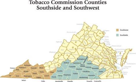 http://www.longwood.edu/staff/hardinds/Tobacco/Maps_and_graphs.htm